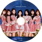 【韓流DVD】Oh My Girl  オーマイガール『 2018 PV & TV COLLECTION 』 ★OH MY GIRL / OMG