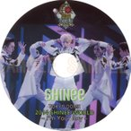 �ڴ�ήDVD��SHINee ���㥤�ˡ���2014 SHINEE WORLD I��M YOUR BOY ��in JAPAN ��