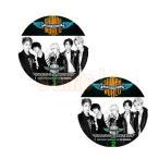 �ڴ�ήDVD��SHINee ���㥤�ˡ���2014 / 2015 SHINee WORLD in SEOUL��4�祻�å�Concert (���ܸ����)��K-POP