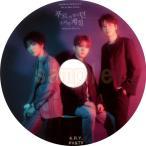 【韓流DVD】SUPERJUNIOR 「KRY 2020 PV&TV Collection」★スーパージュニア K.R.Y.