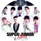 【韓流DVD】 SUPERJUNIOR 【 hero MUSIC COLLECTION 】★K-POP スーパージュニア SUPER JUNIOR
