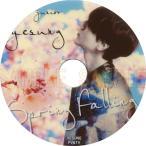 【韓流DVD】 SUPERJUNIOR イェソン【 YESUNG  PV & TV COLLECTION 】★ K-POP SUPER JUNIOR★