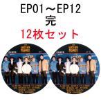 【韓流DVD】LIPSTICK PRINCE 12枚 SET★日本語字幕(EP1~EP12)ビューティーバラエティ!★ ヒチョル(SJ) トニー・アン  P.O  ユグォンウングァン(BTOB)