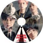 【韓流DVD】 SUPERJUNIOR 【 2017 BEST PV Collection 】★ K-POP SUPER JUNIOR★