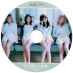 【韓流DVD】STELLAR ステラ★STING ★PV & TV COLLECTION★K-POP MUSIC