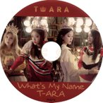 【韓流DVD】T-ARA ティアラ[ 2017 PV&TV LIVE COLLECTION  ] ★TARA