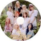 【韓流DVD】TWICE 「 2020 BEST PV  Collection」★ TWICE DVD / トゥワイス