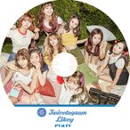 【韓流DVD】TWICE トゥワイス PV&TV LIVE COLLECTION ★LIKEY