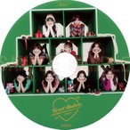 【韓流DVD】TWICE トゥワイス 2017 PV&TV LIVE COLLECTION ★Heart Shaker