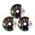 【韓流DVD】WINNER カンスンユン / 2NE1 ダラ 【 私達別れました 】3枚セット (EP01-EP10) + OST 完 (日本語字幕) ★ DARA / KANG SEUNG YOON