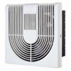 三菱電機 換気扇 浴室用換気扇 連動式 V-15BL3