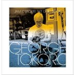 新品書籍■所ジョージ/GEORGE TOKORO/JAM C...