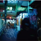 新品CD 004■ENDRUN/Oneway/PCD25214