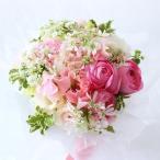 花束 誕生日プレゼント 花 退職祝い ギフト 贈り物  送料無料 そのまま飾れるスタンドブーケ