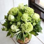 生花 アレンジメント お祝い 贈り物 誕生日 プレゼン