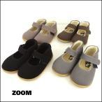 ZOOM(ズーム) ONE STRAP  (12.5-15)   ベビー 靴