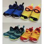 NIKE(ナイキ) ダイナモフリー  PS(17-21cm) スニーカー 靴