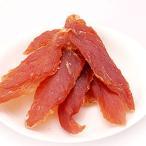 ソフトな食感でササミの風味を活かした人気の健康食