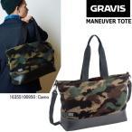 グラビスバッグトートバッグGRAVIS鞄かばん メンズ