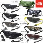 THE NORTH FACE ノースフェイス スウィープ Sweep ウエストバッグ NM71904 ウエストポーチ メンズ バッグ 鞄 カジュアル ヒップバッグ