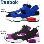 リーボック クラシック Reebok インスタポンプ フューリー CLASSIC INSTA PUMP FURY OG [M40933・M40934] スニーカー メンズ men's sneaker