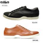 トップセブン TOP SEVEN TS-2101 メンズ カジュアルシューズ スニーカー sneaker Men's