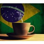 クーポン割 コーヒー豆 おすすめ 通販 ブラジル パンタノ農園 ムンドノーボ 深煎り(フレンチ) 500g