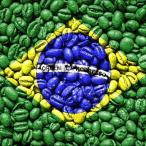 クーポン割 コーヒー豆 おすすめ 通販 ブラジル パンタノ農園 ブルボンアマレロ 中煎り(ハイロースト) 500g