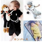 rensei_y6-kids25