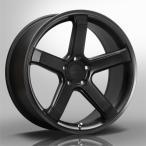 送料無料 ハイペリオンCVS1.5 ブラック 225/40R19 国産タイヤ ホイール4本セット ジューク クラウン プリウスα レヴォーグ等