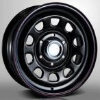 送料無料 デイトナSS ブラック グッドイヤーナスカー 215/65R16 109/107R (荷重対応) ホワイトレター 200系ハイエース用タイヤSET