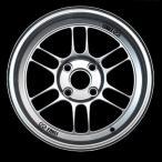 送料無料 ENKEI エンケイ レーシング RPF1 205/45R17 国産 タイヤ4本セット アクア 12キューブ 12ノート スペイド