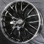 送料無料 RAYS レイズ HOMURA 2×9 18インチ 235/50R18 タイヤホイール4本セット ヴェルファイア アルファード