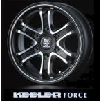 送料無料 WEDS キーラーフォース グッドイヤー ナスカー 215/65R16 109/107R (荷重対応) ホワイトレター 200系ハイエース タイヤホイール4本セット
