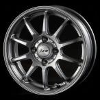 送料無料 インターミラノ LCZ010 軽量エコホイール165/55R14 国産タイヤ ホイール4本セット バモス アトレー ライフ 等