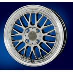 送料無料★ シュティッヒ レグザス M110 メッシュ 165/55R15 国産タイヤ ホイール4本セット ムーブ タント ワゴンR ウェイク