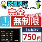 WiFi еьеєе┐еы ╣ё╞т Softbank Wifi еьеєе┐еы 303ZT [1╞№810▒▀(└╟╣■)]б·Softbank(е╜е╒е╚е╨еєеп) 1╞№е╫ещеєб·┴ў╬┴╠╡╬┴