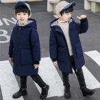 ダウンジャケット 子供  ダウンコート ショート キッズ 男の子 女の子 フード付き ジュニア 冬 防寒