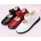 フォーマルシューズ 靴 キッズ シューズ女の子 ベビー 子供靴 発表会 結婚式 七五三 発表会 入学式 演出