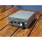 Audio technica AT- HA2 中古