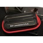 Bill Lawrence (ビルローレンス) L500XL  ピックアップ