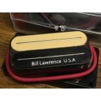 Bill Lawrence (ビルローレンス) L500XL ZEBRA ピックアップ ゼブラ