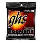 GHS GUITAR BOOMERS 11-50 GBM