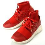 メンズ アディダス チューブラー ドゥーム チャイニーズニューイヤー レッド 赤 スニーカー  adidas TUBULAR DOOM CNY AQ2550