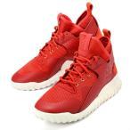 メンズ adidas TUBULAR X CNY AQ2548 アディダス チューブラー X チャイニーズニューイヤー レッド 赤 スニーカー 靴