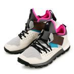 メンズ  レディース アディダス バイ カラー レスポンス トレイル ブースト コラボ スニーカー adidas by KOLOR RESPONSE TRAIL BOOST BY2589