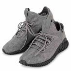 """アディダス チュブラー ドゥーム adidas Originals TUBULAR DOOM SOCK PK """"Grey Four"""" BY3564 メンズ レディース"""