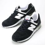 メンズ  ニューバランス スニーカー ダークネイビー ホワイト スエード 靴 576 UKモデル New Balance M576DNW MADE IN ENGLAND