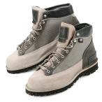 メンズニューバランス コラボ ダナー ライト パイオニア 靴 ブーツ グレー ブラック ゴアテックス New Balance × DANNER LIGHT PIONEER 30459 GORE-TEX