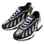 メンズ  ナイキラボ エアマックス96 ブラック シルバー スニーカー 靴  NIKELAB AIR MAX 96 XX 870165 001